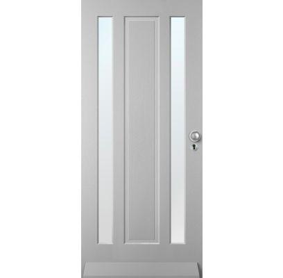 SKE 389 ISO blank glas