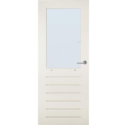 SKG 589 ISO blank glas