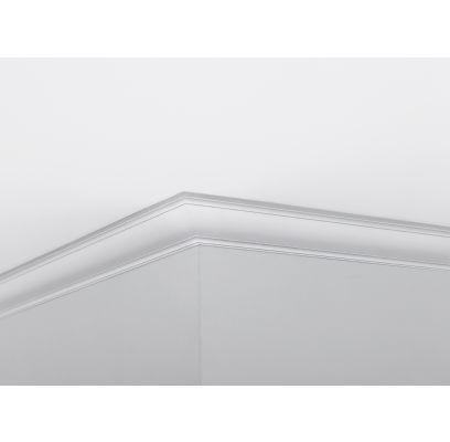 Plafondlijst SKD 184 WIT