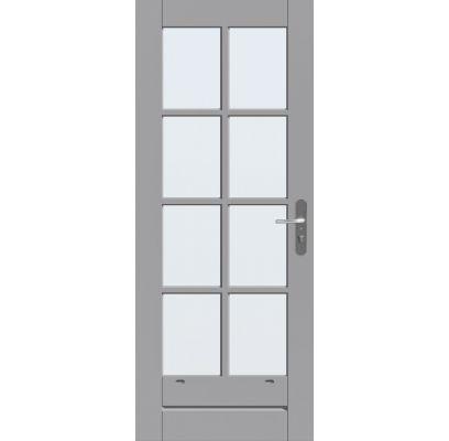 SKG 513 ISO blank glas