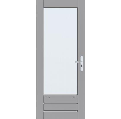 SKG 514 ISO blank glas