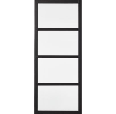 SSL 4024 blank glas