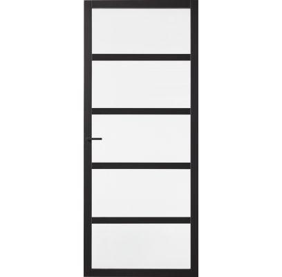 SSL 4025 blank glas