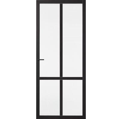 SSL 4028 blank glas