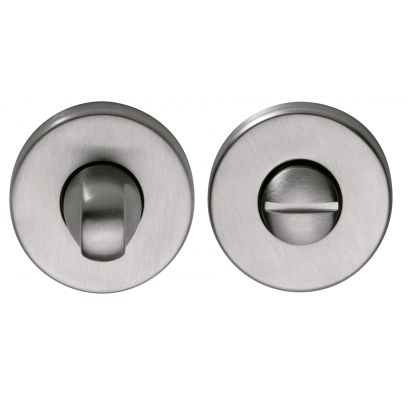 Toiletgarnituur Bilastro MAT CHROOM