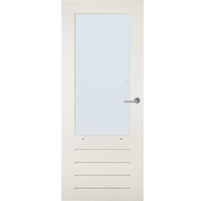 SKG 587 ISO blank glas