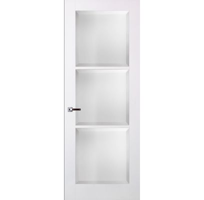 SKS 3253 blank glas