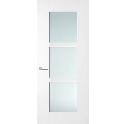 SKS 3453 blank glas