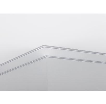 Plafondlijst SKD 183 WIT