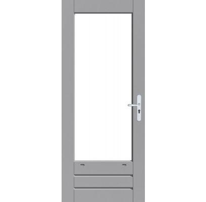 SKG 514 zonder glas