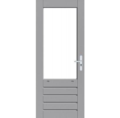 SKG 517 zonder glas