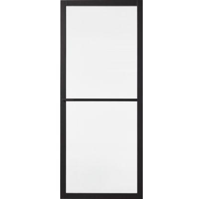 SSL 4002 blank glas