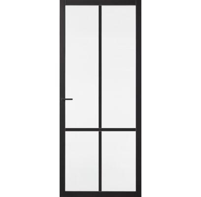 SSL 4008 blank glas