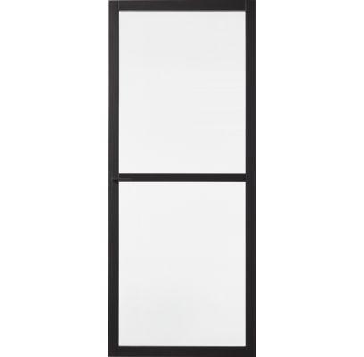 SSL 4022 blank glas