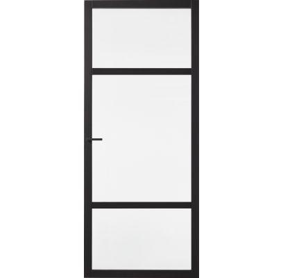 SSL 4026 blank glas
