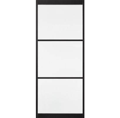 SSL 4103 blank glas