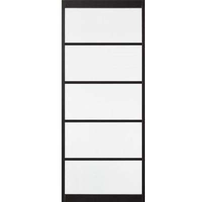 SSL 4105 blank glas