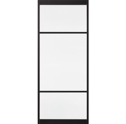 SSL 4106 blank glas