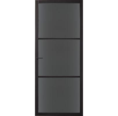 SSL 4003 rookglas