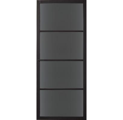 SSL 4004 rookglas