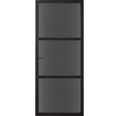 SSL 4023 rookglas