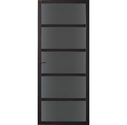 SSL 4025 rookglas