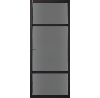 SSL 4026 rookglas
