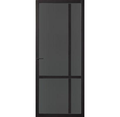 SSL 4028 rookglas