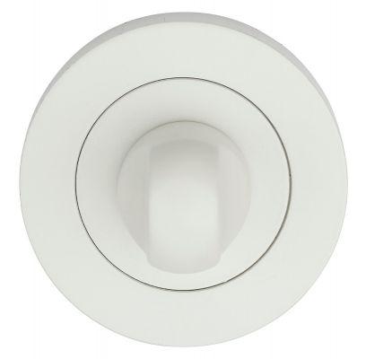 Toiletgarnituur Astro WIT