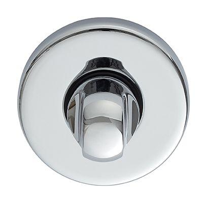 Toiletgarnituur Bilastro CHROOM