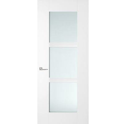 SKS 3453 nevel glas