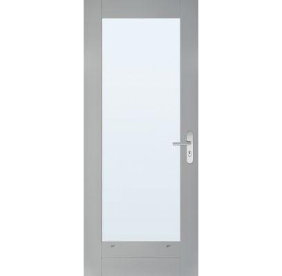SKG 3553 ISO blank glas inbraakwerend HR++