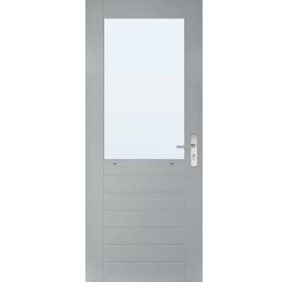 SKG 3559 ISO blank glas inbraakwerend HR++