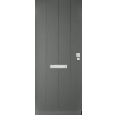 SKN 656