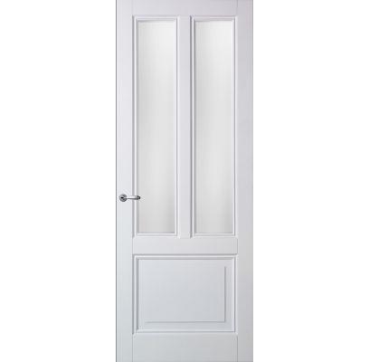 SKS 2240 facet blank glas