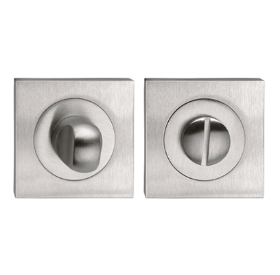 Toiletgarnituur Quastro MAT CHROOM