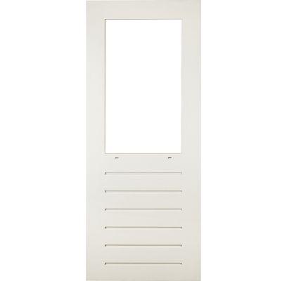 SKG 1559 ISO blank glas