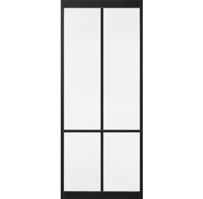 SSL 4108 blank glas