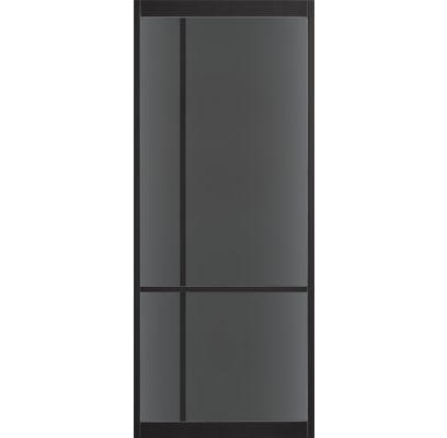 SSL 4109 rookglas
