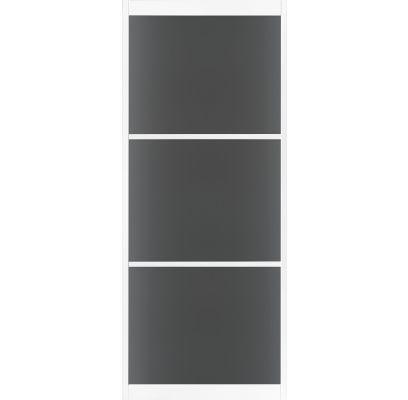 SSL 4203 rookglas