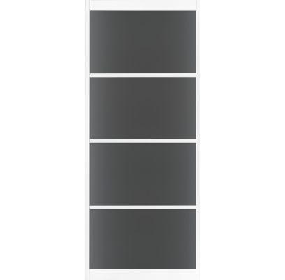 SSL 4204 rookglas