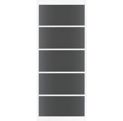 SSL 4205 rookglas