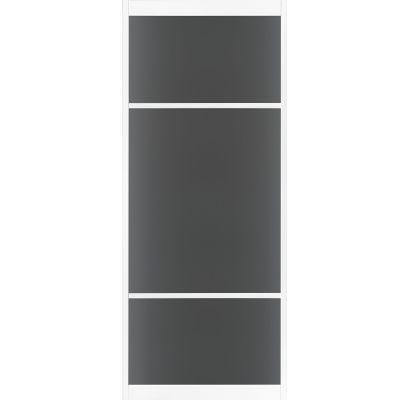 SSL 4206 rookglas