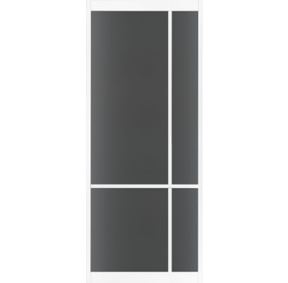 SSL 4207 rookglas