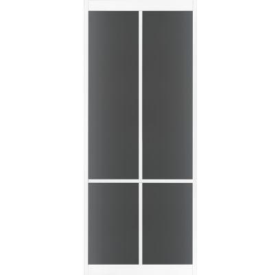 SSL 4208 rookglas