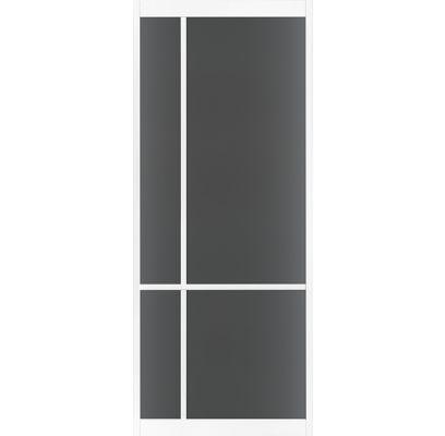 SSL 4209 rookglas