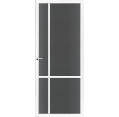 SSL 4409 rookglas