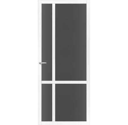 SSL 4429 rookglas