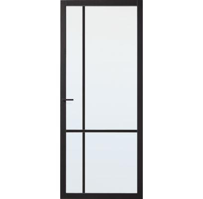 SSL 4009 blank glas