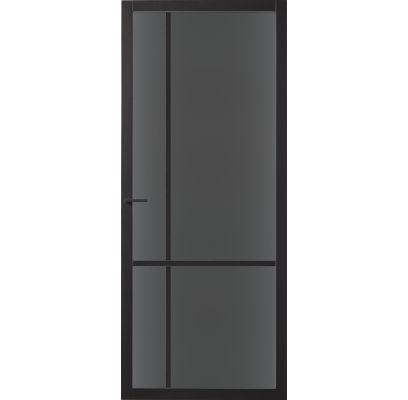 SSL 4009 rookglas